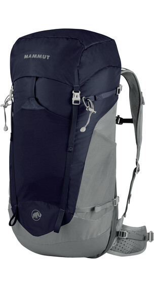 Mammut W's Crea Light Backpack 30L dark indigo-granit
